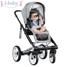I Baby Luxury MY VIP Baby Stroller High Landscape Portable ... Jo Packaway Pocket Highchair Casual Home Natural Frame And Canvas Solid Wood Pink 1st Birthday High Chair Decorating Kit News Awards East Coast Nursery Gro Anywhere Harness Portable The China Baby Star High Chair Whosale Aliba 6 Best Travel Chairs Of 2019 Buy Online At Overstock Our Summer Infant Pop Sit Green Quinton Hwugo Premium Mulfunction Baby Free Shipping