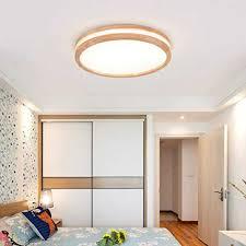 schlafzimmer deckenleuchte dekorative deckenleuchte im