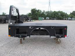 2013 Used Flatbed Steel Floor At Texas Truck Center Serving Houston ... Gmc Flatbed Trucks For Sale 12ft Body With Wooden Deck Flat01 Cassone Truck And Custom Built Beds Dump Trailers At Slap A Hing On That To Load Four Wheeler Add Dog Box What Circle D Flat Bed Pickup Flatbedsbumpers Used 2012 Ford F550 Flatbed Truck For Sale In Al 3270 Four Seasons Center Colton Ca 92324 This 1980 Toyota Dually Flatbed Cversion Is Oneofakind Daily Gallery Flatbeds Highway Products Inc 2013 F350 Az 2255 Cm Review Install Used Pickup Truck Flatbeds For Sale Tragboardinfo