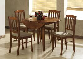 Dining Sets | Temple & Webster Wolf Fniture Pennsylvania Maryland Virginia Stores Buy Kitchen Ding Room Chairs Online At Overstock Our Best 17 Coastal Decoration Ideas Gorgeous Interior Beach Outdoor For Sale Patio Prices Brands Review Chair Wikipedia Indiana Wedding Decators Covers Of Lansing Doves In Flight Decorating New Acapulco Sklum Industrial Midcentury Modern Furnishings And Decor Industry West Ding Room Table Set Christmas Dinner With Pohutukawa Flower Office Home The Depot Canada