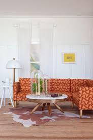 Barbie Living Room Furniture Diy by 724 Best Toys To Make U0026 Miniatures Images On Pinterest