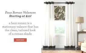 awesome country curtain store burbankinnandsuites com