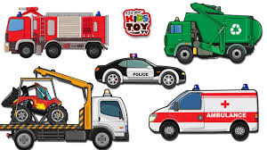 Cars & Trucks Cartoons The Red Fire Truck 🚒 The Police Car ... Alert Famous Cartoon Tow Truck Pictures Stock Vector 94983802 Dump More 31135954 Amazoncom Super Of Car City Charles Courcier Edouard Drawing At Getdrawingscom Free For Personal Use Learn Colors With Spiderman And Supheroes Trucks Cartoon Kids Garage Trucks For Children Youtube Compilation About Monster Fire Semi Set Photo 66292645 Alamy Garbage Street Vehicle Emergency
