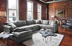 sofa mart springfield mo 65802 yp com