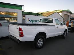 Www.approvedauto.co.za-2011-toyota-hilux-2.5-d4d-srx-single-cab-used ... Used Trucks For Sale Salt Lake City Provo Ut Watts Automotive Toyota Cars Preowned Vehicles Approved By Plus 20 Years Of The Tacoma And Beyond A Look Through Affordable Japanese Carstrucksand Minibuses In Durban South Hilux Wikipedia 1992 Mt Truck Yn85 Sale Carpaydiem For At A Dealership Luxurious Omurtlak29 4x4 Trucks Craigslist Miami Elegant Toyota Ingridblogmode 4x4s Uk Diesel Lifted Northwest Car Specials Greenville