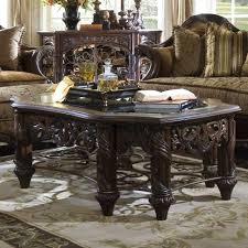 Michael Amini Living Room Sets by Coffee Table Michael Amini Coffee Table Pietro Tablemichael
