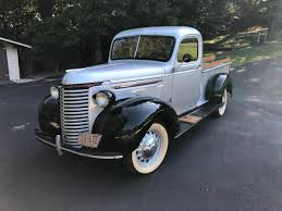 100 1939 Chevy Truck Chevrolet Pickup For Sale ClassicCarscom CC1141661