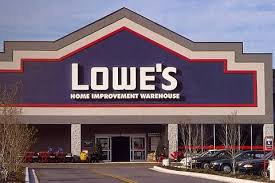 The Low Down on Lowes Lowe s ordered to pay $18 1 Million