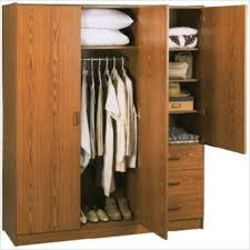 12 extraordinary wardrobe closet cabinet ideas prodjects