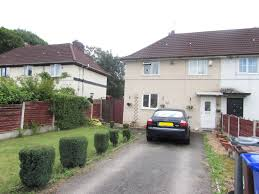100 What Is Detached House 3 Bedroom Semidetached For Sale In 9 Royal Oak Road