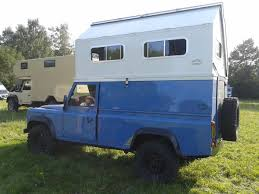 Land Rover, Defender, 110, 200TDI, Camper In In Neunkirchen ... Remodeling An Old Truck Camper Youtube 1972 Skamper 5th Wheel Hibid Auctions 2004 Kodiak 215 Travel Trailer East Greenwich Ri Arlington Rv Affordable Holiday And Tips For The Family 1989 240c Scamper Cutome Built Campers Skamper Hash Tags Deskgram Complete Skamper Kampers Skct001 Camper From 2012 Rent In Green Bear Creek Canvas Popup Recanvasing Specialists Spencer Wi Kampers Caravanning Queensland Craigslist Popup Inside Pop Up