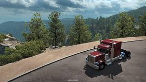 SCS Software's Blog: Tioga Pass Best Pickup Trucks Toprated For 2018 Edmunds Rosenbauer America Fire Emergency Response Vehicles Intertional 9400i Eagle Ats 129 American Truck Simulator Mods Ford F150 Svt Raptor V142 Truck Simulator Torrent Download V13126s 16 Dlc New Gmc Denali Luxury And Suvs 12 Offroad You Can Buy Right Now 4x4 Jeep Trucks Cars Mods Intertional 9400i Eagle Toyota Part Ways With Rwd Suv Hybrid Rd China N3 Popular Biggest Model Strong Dieselgasoline