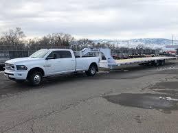 100 Trucks For Sale In Reno Nv Utility Trailer S S Local Trailer Dealer