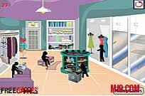 Stickman Death Living Room Walkthrough by Play Stickman Death Office Play Free Games Online