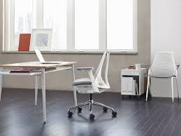 Herman Miller Envelop Desk Assembly Instructions by 43 Best Good Goods Images On Pinterest Herman Miller Office