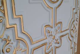 12x12 Ceiling Tiles Home Depot by Enjoyable Cheap Ceiling Fans Cape Town Tags Inexpensive Ceiling