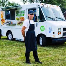 Pittsburgh, PA | Mobile Nom - Food Truck Finder