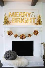Mr Jingles Christmas Trees Gainesville Fl by 39 Best Merry Bright Images On Pinterest Christmas Ideas