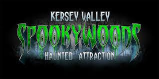 Corn Maze Pumpkin Patch Winston Salem Nc by Kersey Valley Spookywoods Frightfind