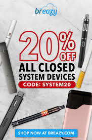 Breazy Coupon Code & Upto 80% Off Promo Code 1st Sept Desnation Xl Promo Codes Best Prices On Bikes Launch Coupon Code Stackthatmoney Stm Forum Codes Hotwirecom Coupons Monster Mini Golf Miramar Lot Of 6 Markten Xl Ecigarette Coupons Device Kit 1 Grana Coupon Code Lyft Existing Users June 2019 Starline Brass Markten Lokai Bracelet July 2018 By Photo Congress Vuse Vapor In Store Samuels Jewelers Discount Sf Ballet
