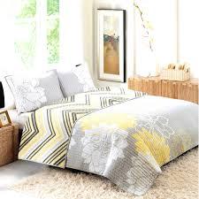Walmart Bed Sets Queen by Mainstays Kids Paris Bed In A Bag Bedding Set Walmart Com At