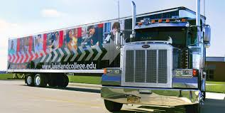 Center For Business & Industry – Lake Land College Code 10 Five Hour Traing Zenni Driving School Learn To Become A Truck Driver Infographic Elearning Infographics Cdl Programs At United States Center For Business Industry Lake Land College Your Ohio Starts Napier Get Started Today How My Selfdriving Trucks Are Going Hit Us Like Humandriven Commercial Drivers License Wikipedia Long Does It Take Complete Gezginturknet Best Schools Across America 1st Week Of Wtfc