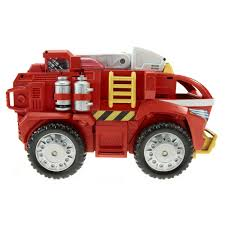 Mobile Headquarters With Optimus Prime And Cody Burns - Transformers ... Transformers Rescue Bots Heatwave And Cody Burns 2pack Playskool Heroes Transformers Rescue Bots Heatwave A2109 Available Playskool Heroes The Firebot Griffin Rock Firehouse Amazoncom The Transformers Rescue Bots Maxx Action Fire Truck Fire Station Blades Chase Boulder Heatwave 2016 Hook Ladder Blades Flightbot Heat Wave Bot Capture