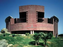 100 Architects In Hyd Mario Bottadesigned TCS Buildings Are Modern Icons Of