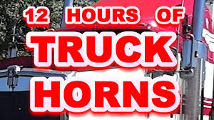 ▷ TRUCK HORNS SOUND EFFECTS. BIG RIG HORN NOISE.FOR 12 HOURS ... Big Button Box Alarms Sirens Horns Hd Sounds App Ranking And Vehicle Transportation Sound Effects Vessels Free 18 Wheeler Truck Horn Effect Or Bus Stebel Musical Air Kit The Godfather Tune 12 Volt Car Klaxon Passing By Youtube Fixes Pack 2018 V181 For Ets2 Mods Euro Truck Hot 80w 5 Siren System Warning Loud Megaphone Mic Auto Jamworld876 1 Sounds Ats Wolo Bigbad Max Deep 320hz 123db 12v 80v Reverse Alarm Security 105db Loud