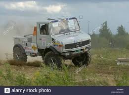 Unimog Stock Photos & Unimog Stock Images - Alamy Used Mercedesbenz Unimogu1400 Utility Tool Carriers Year 1998 Tree Surgery Atkinson Vos Moscow Sep 5 2017 View On New Service Truck Unimog Whatley Cos Proves That Three Into One Does Buy This Exluftwaffe 1975 Stock Photos Images Alamy New Mercedes Ready To Run Over Everything Motor Trend Unimogu1750 Work Trucks Municipal 1991 Camper West County Explorers Club U3000 U4000 U5000 Special Vehicles Extreme Off Road Compilation Youtube