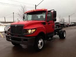 4X4 Trucks For Sale: International 4x4 Trucks For Sale Intertional 7600 Trucks Hpwwwxtonlinecomtrucksfor Imagini Pentru Cxt Truck Pinterest Biggest Harvester Pickup Classics For Sale On 2008 Mxt 44 Envision Auto Used Lifted 2005 7400 4x4 Diesel Truck For Its Uptime 42817 Rare Low Mileage 95 Octane Photos And Specs Cars One Love Ebay Find Crew Cab Make A Statement F53 Indianapolis