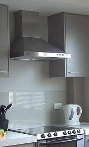 ventilateur de cuisine hotte aspirante wikipédia