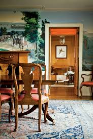 Dresser Palmer House Hotel by The South U0027s Coziest Inns Southern Living