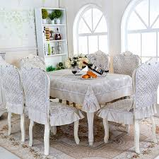 US $27.2 32% OFF A High Cost Quilted Dining Table Cloth Thick Chair Covers  Cushion Backrest Restaurant Dress Gray Soft Supple Lace Tablecloth-in ... Mustard Shopping Cart Cover Teal Watercolor Floral Protect Your Baby From Germs With Infantinos Cloud Willcome Restaurant And Home Feeding Saucer High Chair Children Folding Anti Dirty Grey Velvet Jf Covers Amazoncom Protective Highchair For Babies Smitten Shop It Eat It Boppy Pferred Cnsskj 2in1 Seat Disney Homemade Quality Apleated Skirt Stretch Coverings Hotels