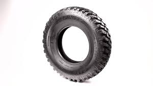 Definity Dakota M/T Light Truck Tires - Pep Boys Video Gallery Ultra Light Truck Cst Tires Klever At Kr28 By Kenda Tire Size Lt23575r15 All Season Trucksuv Greenleaf Tire China 1800kms Timax 215r14 Lt C 215r14lt 215r14c Ltr Automotive Passenger Car Uhp Mud And Offroad Retread Extreme Grappler Summer K323 Gt Radial Savero Ht2 Tirecarft 750x16 Snow 12ply Tubeless 75016 Allseason Desnation Le 2 For Medium Trucks Toyo Canada 23565r19 Pirelli Scorpion Verde As Only 1 In Stock