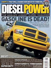 Diesel Power Magazine Is For Diesel Enthusiasts. Publication Shows ... Vwvortexcom Mk1s In Mini Truckin Magazine Thoughts 8lug Diesel Truck November 2007 Vol 2 No 7 Steve Fresh F350 Ford Pickup Trucks 7th And Pattison Gmc Style Points Lug Chevy Flatbed Project X Feature Power Feb Inch Suspension Lift By Rough Country Iconus Kit Lug Diesel Truck Ram Buyers Guide The Cummins Catalogue Drivgline Customizing For Appearance Performance Tenn Nhrda Oklahoma Nationals On Livestream Banks Siwinder Dakota Brilliant Compared