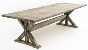 Latest Rustic Wood Dining Table Contemporary Tables Live Edge Natural Slab