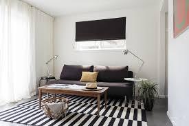 100 European Interior Design Magazines The Best Residential Ers In San Francisco