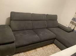 sofa wohnzimmer schlafsofa