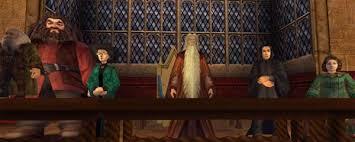 harry potter et la chambre des secrets pc harry potter and the chamber of secrets the cast