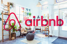 ▷ Airbnb Coupon Code: Get $44 Off Your Booking Free 2019 Best Airbnb Coupon Code 2019 Up To 410 Off Your Next Stay How To Save 400 Vacation Rental 76 Money First Booking 55 Discount Get An Discount 6 Tips And Tricks Travel Surf Repeat Airbnb Coupon Code Travel Saving Tips July Hacks Get 45 Expired 25 Off 50 Experiences With Mastercard Promo Review Plus A Valuable Add Payment Forms Tips For Using Where In The