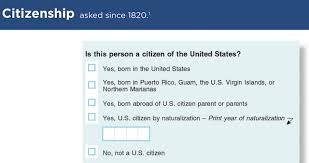 bureau naturalisation bureau naturalisation 51 images united states bureau of