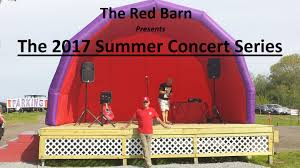 Summer Concert Series Cover 2 – The Red Barn 2017 Restaurant Neighbor Award Winner The Red Barn Youtube Snapper Hot Dogs Maines Favorite Homegrilled Dog New Burger Hungry Hammer Girl Maine Street Marketing Locations Thymetodine September 2014 Redbarn1977 Twitter Haowell Gardiner Mag Online Store Augusta Menu Prices Reviews In May Part 1 Linda Leier Thomason Flag On Stock Photos Images Alamy