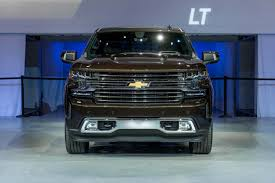 2019 Silverado Diesel Engines Info, Specs, Wiki | GM Authority 2015 Chevrolet Silverado 2500hd Duramax And Vortec Gas Vs 2019 Engine Range Includes 30liter Inline6 2006 Used C5500 Enclosed Utility 11 Foot Servicetruck 2016 High Country Diesel Test Review For Sale 1951 3100 With A 4bt Inlinefour Why Truck Buyers Love Colorado Is 2018 Green Of The Year Medium Duty Trucks Ressler Motors Jenny Walby Youtube 2017 Chevy Hd Everything You Wanted To Know Custom In Lakeland Fl Kelley Center
