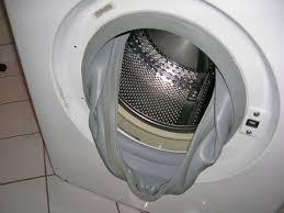 superposer un seche linge sur un lave linge maison design