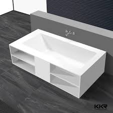 Portable Bathtub For Adults Philippines by Philippines Solid Surface Bathtub Philippines Solid Surface