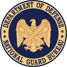 bureau clipart free us government seals clipart clipart collection national