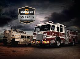 Oshkosh Has 50% Upside - Oshkosh Corporation (NYSE:OSK) | Seeking Alpha Okosh Cporation 1996 S2146 Ready Mix Truck Item Db8618 Sold Oct Still Working Plow Truck 1982 Youtube Family Of Medium Tactical Vehicles Wikipedia Trucking Trucks Pinterest And Classic Support Cporations Headquarters Project Greater 1917 The Dawn The Legacy Stinger Q4 Airport Fire Arff Products