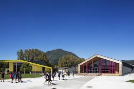 100 Rta Studio Fiftyone New Zealand Projects Shortlisted In 2017 NZIA