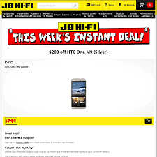 JB Hi-Fi Coupons & Promo Codes Dxracer On Twitter Hey Tarik We Heard You Liked Our Gaming Chairs Reviews Chairs4gaming Element Vape Coupon Code May 2019 Shirt Punch 17 Off W Gt Omega Racing Discount Codes December Dxracer Coupons American Eagle October 2018 Printable Series Black And Green Ohrw106ne Gamestop Buy Merax Sar23bl Office High Back Chair For Just If Youre Thking Of Buying A Secretlab Chair Do Not Planesque Promo Code Up To 60 Coupon Deals Gaming Chairs Usave Car Rental Codes Classic Pro Pu Leather Ce120nr Iphone Xs Education Discount Spa Girl Tri